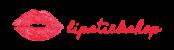 logo-lipstick